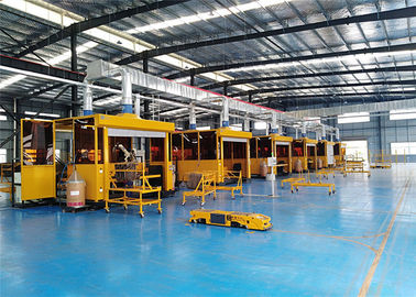 Automated Warehouse Solutions on sales - Quality Automated